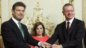gallardon-ministro-catala--644x362
