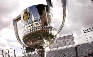trofeo-copa-del-rey